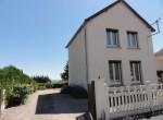 12479-le-creusot-maisonvilla-LOCATION