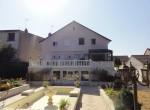 5835-le-creusot-maisonvilla-VENTE