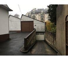 LOCATION-1215-LES-CLEFS-DORLEANS-orleans