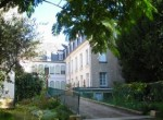 VENTE-3-rue-croix-de-malte-LES-CLEFS-DORLEANS-orleans
