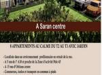 VENTE-14787-LES-CLEFS-DORLEANS-saran-2