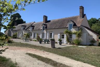 VENTE-1528-LES-CLEFS-DORLEANS-fay-aux-loges