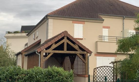 VENTE-04092020-LES-CLEFS-DORLEANS-orleans