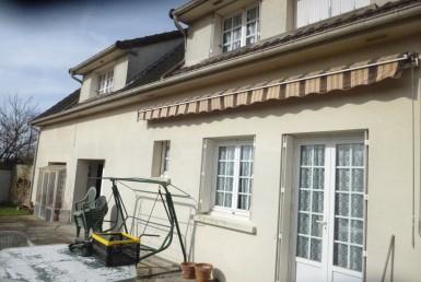 3366-LES-LOGIS-DE-BROU-bonneval-VENTE