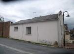 3376-LES-LOGIS-DE-BROU-champrond-en-gatine-VENTE-6