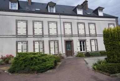 6426-LES-LOGIS-DE-BROU-brou-LOCATION