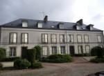 3197-LES-LOGIS-DE-BROU-brou-LOCATION-1