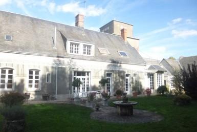 0002-LES-LOGIS-DE-BROU-chateaudun-VENTE