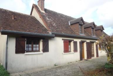 1418-LES-LOGIS-DE-BROU-les-autels-villevillon-VENTE