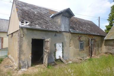 3481-LES-LOGIS-DE-BROU-brou-VENTE