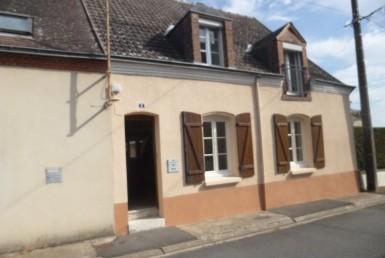 3480-LES-LOGIS-DE-BROU-courtalain-VENTE