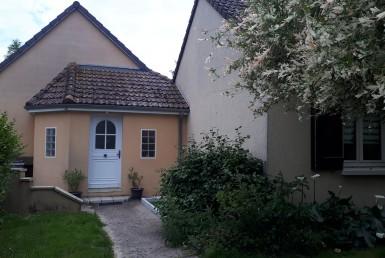 3483-LES-LOGIS-DE-BROU-bullou-VENTE