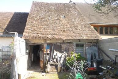 3424-LES-LOGIS-DE-BROU-chapelle-royale-VENTE
