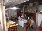 3424-LES-LOGIS-DE-BROU-chapelle-royale-VENTE-1