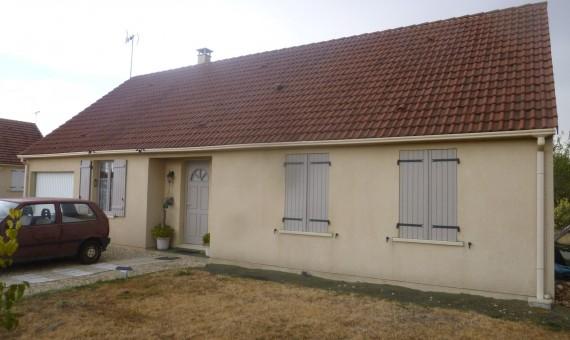 3496-LES-LOGIS-DE-BROU-brou-VENTE