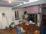 3509-LES-LOGIS-DE-BROU-montigny-le-chartif-VENTE-1