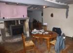 3509-LES-LOGIS-DE-BROU-montigny-le-chartif-VENTE-4
