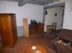 3509-LES-LOGIS-DE-BROU-montigny-le-chartif-VENTE-5