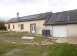 3509-LES-LOGIS-DE-BROU-montigny-le-chartif-VENTE-9