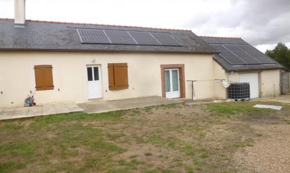 3509-LES-LOGIS-DE-BROU-montigny-le-chartif-VENTE