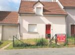 6446-LES-LOGIS-DE-BROU-authon-du-perche-LOCATION-1