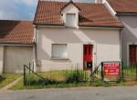 6446-LES-LOGIS-DE-BROU-authon-du-perche-LOCATION-14