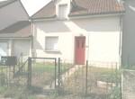 6446-LES-LOGIS-DE-BROU-authon-du-perche-LOCATION-17