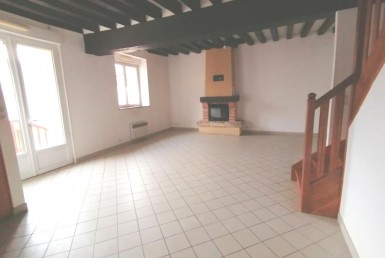 6122-LES-LOGIS-DE-BROU-authon-du-perche-LOCATION