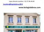 6010-LES-LOGIS-DE-BROU-brou-LOCATION-2