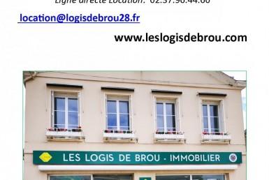 6395-LES-LOGIS-DE-BROU-brou-LOCATION