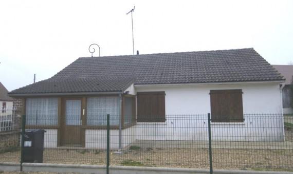 6458-LES-LOGIS-DE-BROU-montigny-le-chartif-LOCATION