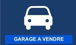 SH0056G-2210-st-hilaire-de-riez-Parking-VENTE