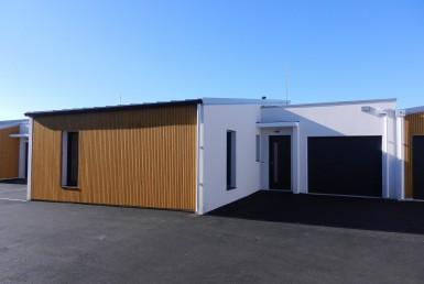 919c-st-gilles-croix-de-vie-Maison-VENTE