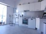 992-st-hilaire-de-riez-Appartement-VENTE-2