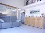 992-st-hilaire-de-riez-Appartement-VENTE-3