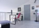 992-st-hilaire-de-riez-Appartement-VENTE-5
