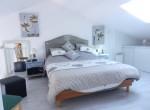 992-st-hilaire-de-riez-Appartement-VENTE-6