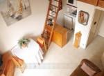 6333-st-hilaire-de-riez-Appartement-VENTE-3