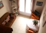 6333-st-hilaire-de-riez-Appartement-VENTE-6