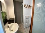 657-2230-st-hilaire-de-riez-Appartement-VENTE-4