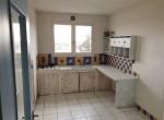 2823-2031-st-hilaire-de-riez-Appartement-VENTE-2