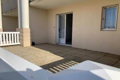 SH0091A-2210-st-hilaire-de-riez-Appartement-VENTE