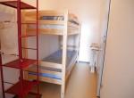 6663-st-hilaire-de-riez-Appartement-VENTE-2