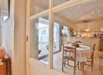 348-le-fenouiller-Maison-VENTE-6