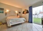 348-le-fenouiller-Maison-VENTE-8