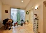 348-le-fenouiller-Maison-VENTE-9
