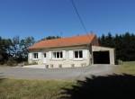 1018-st-jean-de-monts-Maison-VENTE