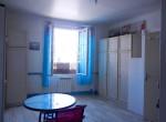 1012-st-gilles-croix-de-vie-Appartement-VENTE-2