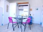 1012-st-gilles-croix-de-vie-Appartement-VENTE-3