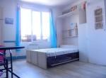 1012-st-gilles-croix-de-vie-Appartement-VENTE-1